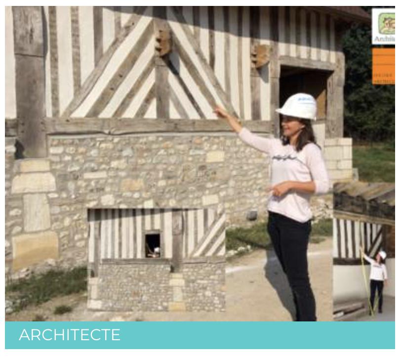 DEMICHELIS ARCHITECTURE ARCHITECTE.png