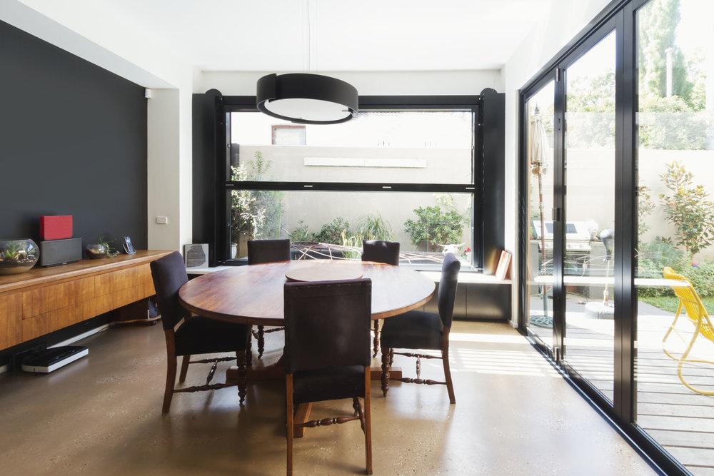 Devis Artisan Extension Rénovation Surélévation Architecte Maitre d'oeuvre.jpg