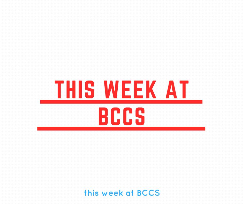 this week at BCCS.png