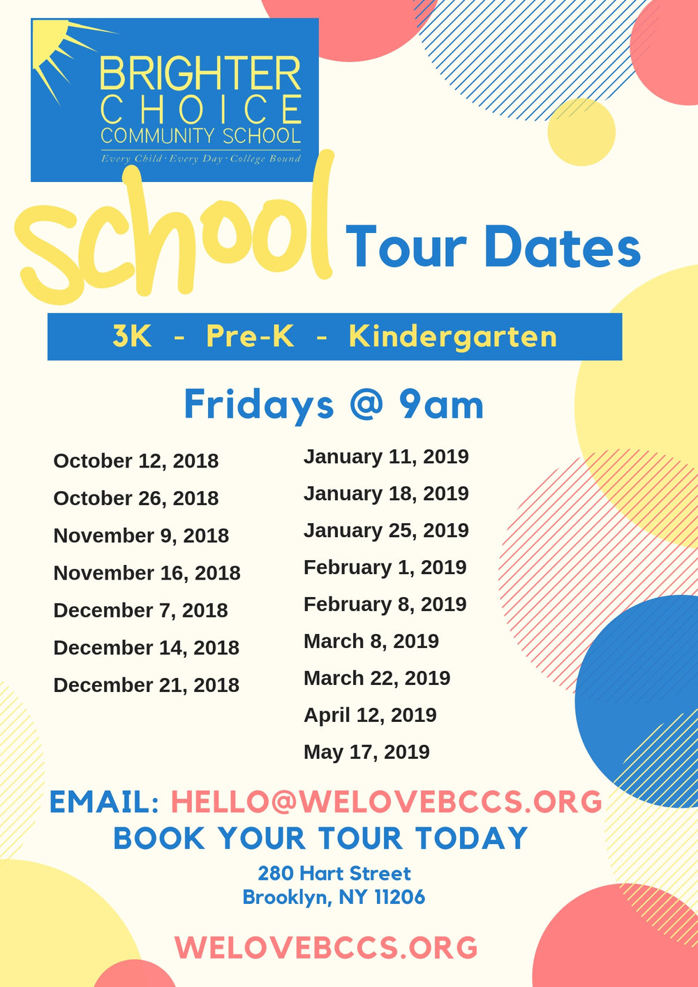BCCS School Tour Dates Flyer (3).jpg