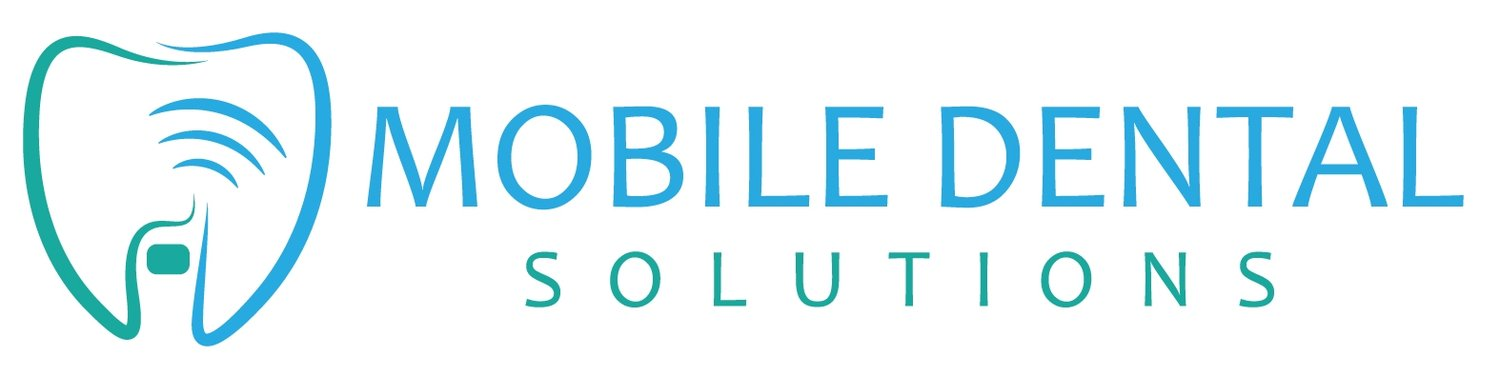 Mobile Dental Solutions