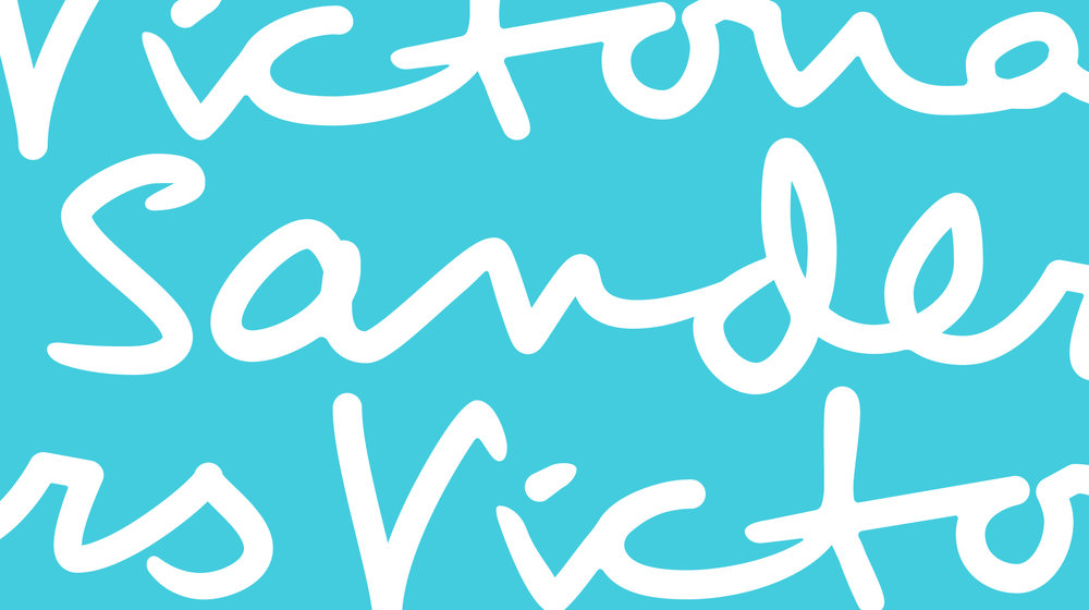 Victoria Sanders Film Partners -