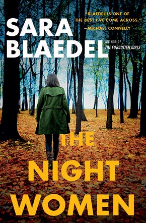 Blaedel,-THE-NIGHT-WOMEN,-2018.jpg