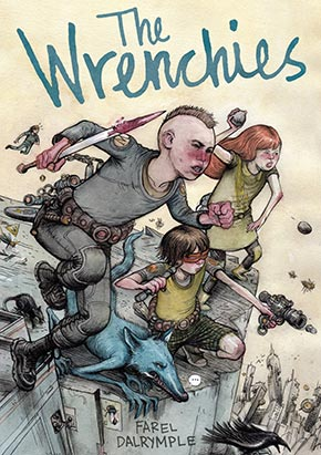 Dalrymple,-THE-WRENCHIES,-2014.jpg