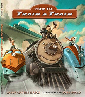 Eaton,-HOW-TO-TRAIN-A-TRAIN,-2013.jpg