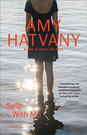 Hatvany,-SAFE-WITH-ME,-2014.jpg