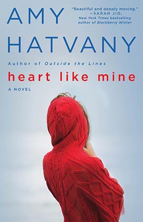 Hatvany,-HEART-LIKE-MINE,-2013.jpg