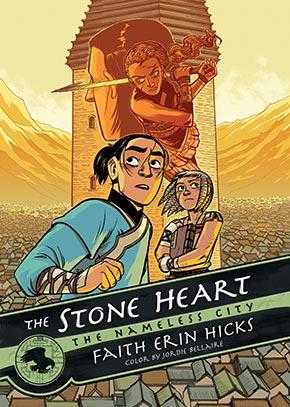 Hicks,-THE-STONE-HEART-(NAMELESS-CITY-#2),-2017.jpg