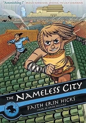Hicks,-THE-NAMELESS-CITY,-2016.jpg