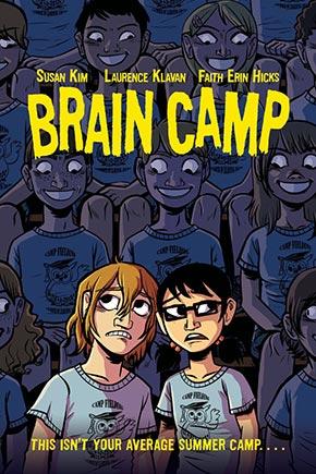 Hicks,-BRAIN-CAMP,-2010.jpg