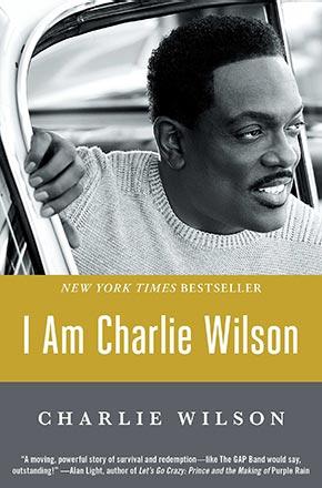 Millner,-I-AM-CHARLIE-WILSON,-2015.jpg