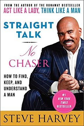 Millner,-STRAIGHT-TALK-NO-CHASER,-2010.jpg