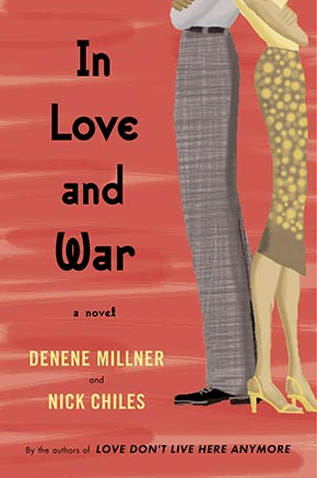 Millner,-IN-LOVE-AND-WAR,-2003.jpg