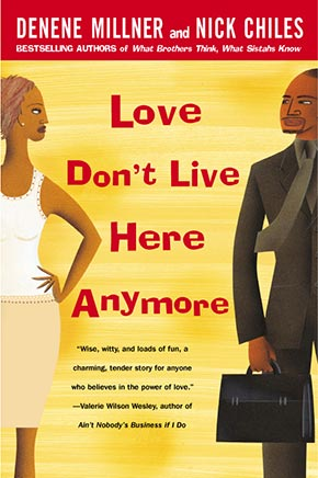 Millner,-LOVE-DON'T-LIVE-HERE-ANYMORE,-2002.jpg