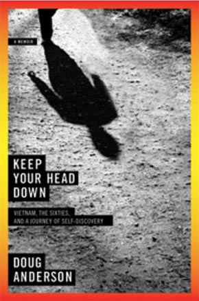 Anderson,-KEEP-YOUR-HEAD-DOWN,-2009.jpg