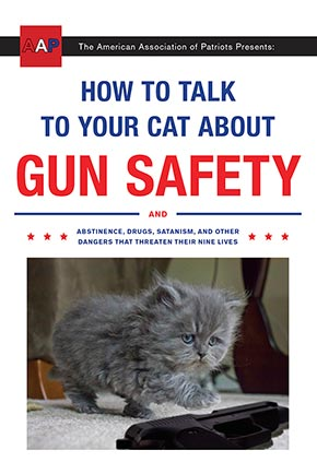Auburn,-HOW-TO-TALK-TO-YOUR-CAT-ABOUT-GUN-SAFETY,-2016.jpg