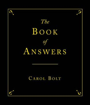 Bolt,-BOOK-OF-ANSWERS,-1999.jpg