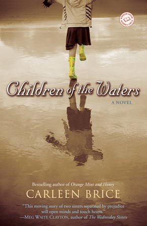 Brice,-CHILDREN-OF-THE-WATERS,-2009.jpg