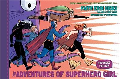 Hicks,-THE-ADVENTURES-OF-SUPERHERO-GIRL,-2013.jpg