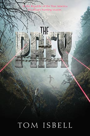 Isbell,-THE-PREY,-2015.jpg