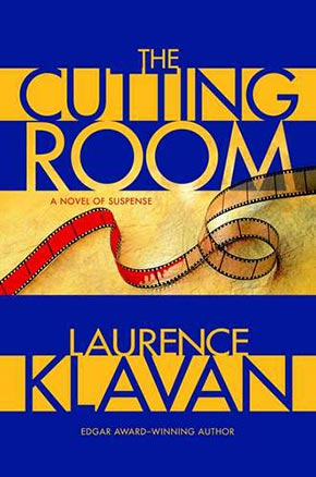 Klavan,-THE-CUTTING-ROOM,-2004.jpg