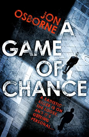 Osborne,-A-GAME-OF-CHANCE,-2012.jpg