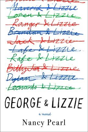 Pearl,-GEORGE-AND-LIZZIE,-2017.jpg