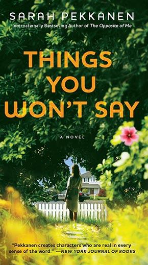 Pekkanen,-THINGS-YOU-WONT-SAY,-2015.jpg