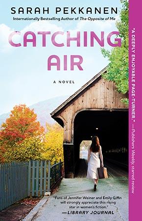 Pekkanen,-CATCHING-AIR,-2014.jpg