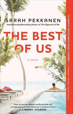 Pekkanen,-THE-BEST-OF-US,-2013.jpg