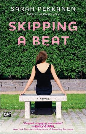 Pekkanen,-SKIPPING-A-BEAT,-2011.jpg