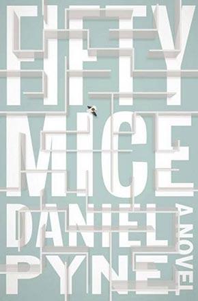 Pyne,-FIFTY-MICE,-2014.jpg