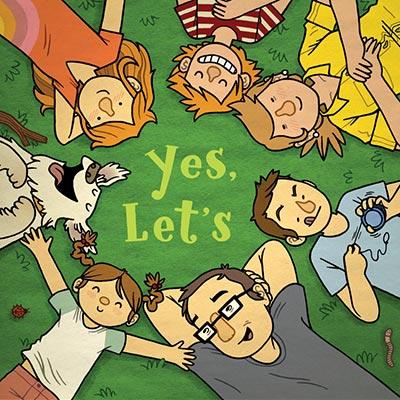 Wicks,-YES-LETS,-2013.jpg