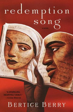 Berry,-REDEMPTION-SONG,-2000.jpg