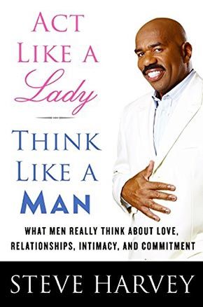 Millner,-ACT-LIKE-A-LADY-THINK-LIKE-A-MAN,-2009.jpg