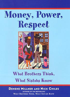 Chiles,-MONEY,-POWER,-RESPECT,-2001.jpg
