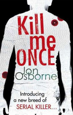 Osborne,-KILL-ME-ONCE,-2011-1.jpg