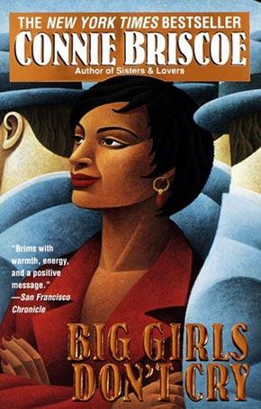 Briscoe,-BIG-GIRLS-DON'T-CRY,-1996.jpg