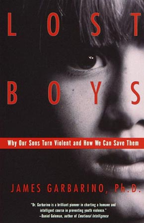 Garbarino,-LOST-BOYS,-1999.jpg