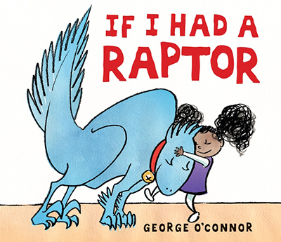 O'Connor,-IF-I-HAD-A-RAPTOR,-2014.jpg