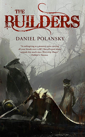 Polansky,-THE-BUILDERS,-2015.jpg