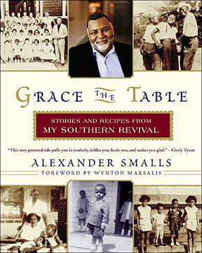 Smalls,-GRACE-THE-TABLE,-2004.jpg
