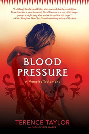 Taylor,-BLOOD-PRESSURE,-2010.jpg
