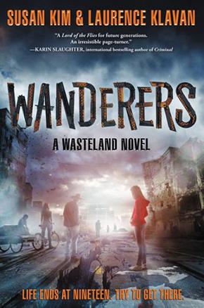 Klavan,-WANDERERS,-2014.jpg