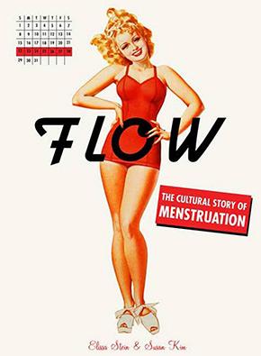 Kim,-FLOW,-2009.jpg