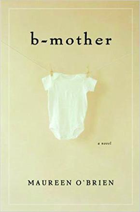 O'Brien,-B-MOTHER,-2007.jpg