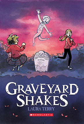 Terry,-GRAVEYARD-SHAKES,-2017.jpg
