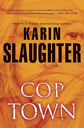Slaughter,-COP-TOWN,-2014.jpg