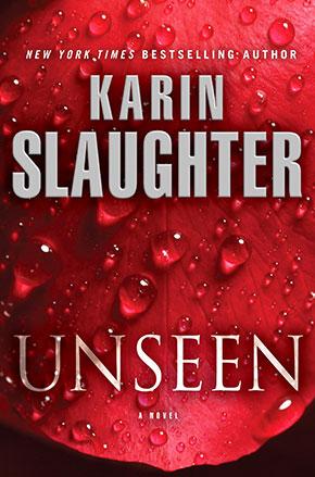 Slaughter,-UNSEEN,-2013.jpg