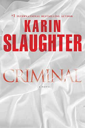 Slaughter,-CRIMINAL,-2012.jpg